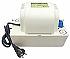 Condensation pump WDH-MD400