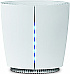 Pegasus air purifier