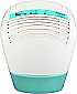 Luftentfeuchter WDH-520EB