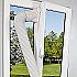 Velcro Window Kit / Fenster Abdichtung Klimagerät