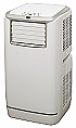 Klimagerät WDH-FGA1372